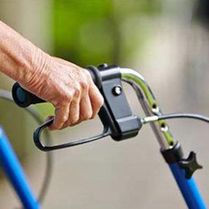 Средства для реабилитации больных