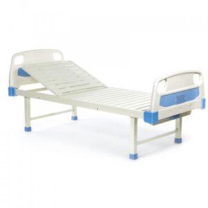 Фунциональные кровати и дополнительные приспособления к ним